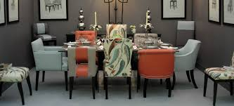 Modern Dining Room Sets Uk by Dining Chairs Designer Dining Room Chairs