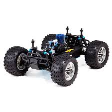 Redcat Racing Volcano S30 1:10 Scale 75cc Nitro Motor RC Monster ... Everybodys Scalin Pulling Truck Questions Big Squid Rc Browse Cars Trucks Products At Flyhobbiescom Car World Revo 33 110 Scale 4wd Nitropowered Monster Truck Redcat Racing 18 Earthquake 35 Nitro Rtr Red Towerhobbiescom Traxxas Slayer Pro 4x4 Nitropower Sc Tsm Tra590763 Revo Ripit Monster Fancing Tekno Nt483 Offroad Competion Truggy Kit Runtime Exceed Microx 128 Micro Scale Short Course Ready To Run Rc Vtwin Nitro Truck Pinterest Parts Best Resource Hsp Buggy And Buy