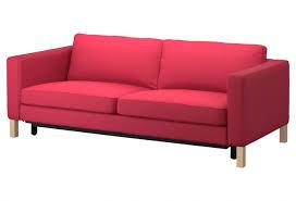 Futon Sofa Beds At Walmart by Futon Futon Beds Target For Mesmerizing Home Furniture Ideas