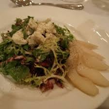 bleu orleans cuisine tableau 697 photos 592 reviews cajun creole 616 st st