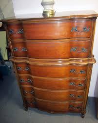 Kent Coffey Blonde Dresser by Unique 20 Bedroom Furniture 1950 S Inspiration Design Of Vintage