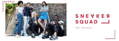 Shoes, Heels, Sandals, Boots & Bags | Kurt Geiger Nine West Coupon Code August Nine Sandalia Con Cua Negro Birthday Freebies Real Simple Shop On Souq Apps And Get Extra Discounts Foodpanda Coupons Offers 50 Off Promo Codes August 2019 Mexico Tienda Online Rosa Shoes Coupons Military Promo At Milsavercom Ninewestcom West Official Site For Women Handbags Outlet Staples Fniture 2018 Coupon