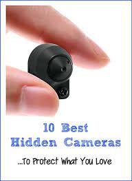 extraordinary how to set up a mini hidden camera easily video