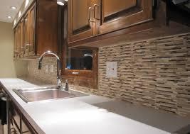 Stone Tile Liquidators Nj by Satiating Subway Tile Backsplash Kitchen White Tags Tile
