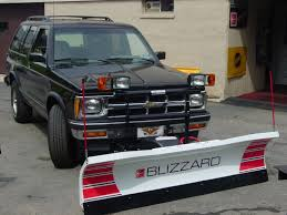 100 Used Snow Plows For Trucks Pin By Neby On Digital Information Blog Pinterest Small Suv