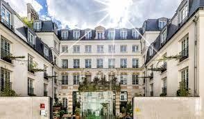102 Hotel Kube Paris Ice Bar Paris Updated 2021 Prices