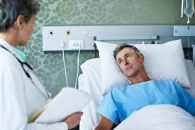50 Secrets Hospitals Don t Want to Tell You
