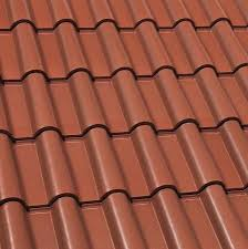l祿gica lusa cobert 2137371 interlocking clay roof tile