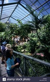 100 Butterfly House Melbourne Australia Victoria House Atrium At