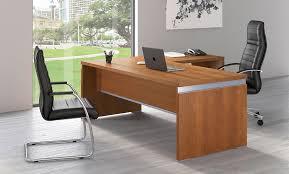de bureau groupe menon mobilier et aménagement de bureau fougères