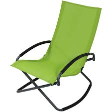 Sunnydaze Decor Green Folding Steel Outdoor Lounge Chair Folding Patio Lounge Chair Brickandwillowco Portable 2in1 Folding Chair Recliner Sleeping Loung Outdoor Sun Loungers Beach Lounge Chairs Adjustable Garden Deck Psychedelic Metal Plastic Cane Recling Foldable Zero Gravity With Pillow Black Sunnydaze Rocking Chaise Headrest Outdoor W Shade Canopy Cup Holder Camping Fishing Arm Rest Amazoncom Set Of 2 Patio