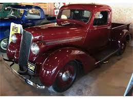 Dorable Hot Rod Trucks For Sale In Texas Collection - Classic Cars ...