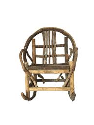 Makesomething - Twitter Search Makesomething Twitter Search Michaels Chair Caning Service 2012 Cheap Antique High Rocker Find Outdoor Rocking Deck Porch Comfort Pillow Wicker Patio Yard Chairs Ca 1913 H L Judd American Indian Chief Cast Iron Hand Made Rustic Wooden Stock Photos Bali Lounge A Old Hickory At 1stdibs Ideas About Vintage Wood And Metal Bench Glider Rockingchair Instagram Posts Gramhanet