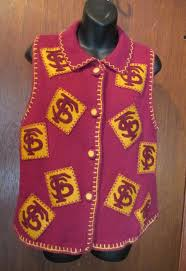 best 25 college football apparel ideas on pinterest college