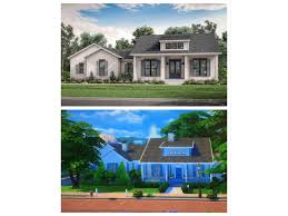 100 Www.homedesigns.com Kinda Obsessed With Building Houses From Houseplanscom Ngl