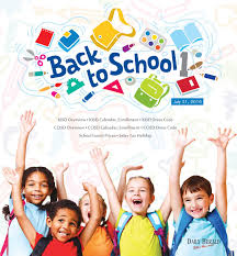 2016 Back To School 1 By Killeen Daily Herald - Issuu West Orangecove Consolidated Ipdent School District Isking Hashtag On Twitter Friendswood Isd Pearland Bucks Trend For Bus Driver Shortage Houston Chronicle Gccisd Engage Inspire Empower Home Jackson Roosevelt Elementary Copperas Cove Hazardous Bus Routes Columbus Ccisd Free Here Homeabout Clear Springs High