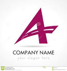 100 Trucking Company Logo A Company Logo Stock Vector Illustration Of Auto Logistics 96318870