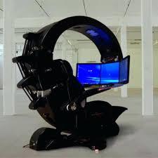 le bureau but fauteuil de bureau gamer hightechthink me
