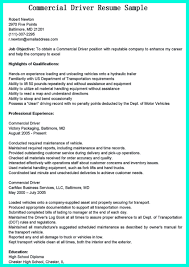 Truck Driver Resume Examples 208083 Truck Driver Resume Examples ... 30 Sample Truck Driver Resume Free Templates Best Example Livecareer Template Awesome 15 Luxury Gallery Beautiful Cover Letter For A Popular Doc New 45 Elegant Of Otr Trucking Image Medical Transportation Quotes Outstanding For Drivers Save Delivery Samples Velvet Jobs
