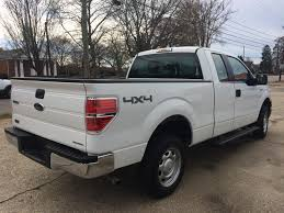2013 FORD F-150 EXTRA CAB 4X4 $ 16,900 | WE SELL THE BEST TRUCK FOR ... Toyota Tundra And Tacoma Pickup Trucks Win Us News World August 2012 Car And Truck Sales The Best Worst Selling Vehicles Ram 1500 Crew Cab Specs 2013 2014 2015 Aoevolution February Santa Monica Of Sema Full Hd Vol 1 Youtube For Sale Power Superman Dodge Ram Man Of Steel 4x4 Cummings High Oput Diesel This Is The Best Truck I Top Challenge Tank Trap Section Aaron Fava Intertional Lonestar Tandem Axle Sleeper 534683 Beauty Across Road By Rhacadriversus Review