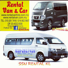 SSN Rental Van KL - Beranda | Facebook Siva Minidor Service Photos Avinashi Road Coimbatore Pictures Top 10 Vans On Hire In Sivakasi Best Cargo Justdial Ssn Rental Van Kl Beranda Facebook Jeyan Inpanayagam Realtor Century 21 Regal Realty Linkedin Used Vehicle Sales Fraikin Food Truck Catering Indian Restaurant Bar Trucks Tata Ace Mini Guntur Tempo Companies Kamaraj Nagar Colony Alpha Crane Forklifts Bangalore India 1 Review Tours Travels Keralain Home Electronic Logbook Keeptruckin Blog Kumar Business Development Manager Energy Division Al