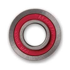100 Hand Trucks R Us Premium Sealed Ball Bearing For Truck Wheels
