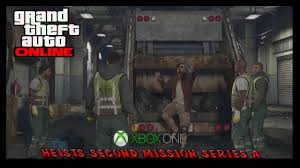 GTA 5 Heists Second Mission Series A - Trash Truck Online - YouTube Young Boy Killed By Trash Truck In Newport Beach Police Ktla Gta 5 Heists Second Mission Series A Online Youtube Funding Gta Pc Gameplay Garbage With Live Trucks Clip Art 30 Proposed App Would Help Drivers Avoid Getting Stuck Behind New Train Carrying Gop Lawmakers Strikes Trash Truck 1 Killed Gta5 42 Easy Safety Vgta Ps4 Walkthrough Part At Night