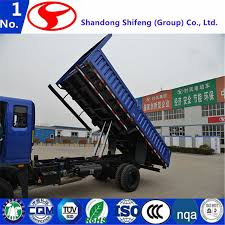 China Wheel Dump Truck Capacity 8 Tons Photos & Pictures - Made-in ... 560 Ton Capacity Heavy Haul Truck Concept This Is A 400liters Diesel Type 12wheels Tank Truck Capacity Customized Cnhtc 30 50 Ton Sinotruk Howo Dump With Large Load Fork Caddy 300 Lb Denios 5 6 Wheel For Hino Buy China Sinotruck Howo Brand 6x4 Fuel Tanker High Trucks Brochure Yale Pdf Catalogue Technical 2018 Capacity Tj5000 Yard Jockey Spotter For Sale 4361 Semi Riser Service Ramps Discount Challenger Offers Heavyduty 4post Lifts In 4600 Lb Heavy Duty Water 1220m3 3 Position Sack