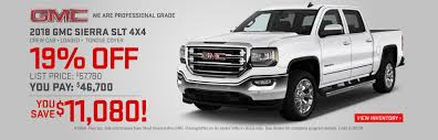 Coffman Truck Sales In Aurora, IL | Oswego & Elgin, IL GMC Vehicle ...