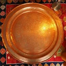 möbel im marokkanische günstig kaufen ebay