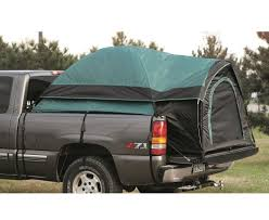 Compact Tent Truck Pickup Outdoor Hunting Hiking Bed Camping ... Tyger Auto T3 Trifold Truck Bed Tonneau Cover Tgbc3t1031 Works Camp In Your Truck Bed Topper Ez Lift Youtube Tarp Tent Wwwtopsimagescom 29 Best Diy Camperism Diy 100 Universal Rack Expedition Georgia Turn Your Into A For Camping Homestead Guru Camper Trailer Made From Trucks The Stuff We Found At The Sema Show Napier This Popup Camper Transforms Any Into Tiny Mobile Home Rci Cascadia Vehicle Roof Top Tents