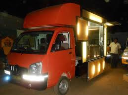 How To Start Mobile Kitchen Business? We Are Manufacturer Commercial ... Food Truck Project Lessons Tes Teach The Eddies Pizza New Yorks Best Mobile Trucks Th Condant Mission Bbq Catering Gallery Eastern Surplus Food Trucks Truck I Came Across In Mexico How To Become A Entpreneur Delish Ice Kitchen Decvoovservicesco Images Collection Of Out Gmc Mobile More Zinnas Bistro Canada Buy Custom Toronto Redbud 152000 Prestige