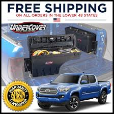UnderCover Swing Case Driver Side Truck Bed Storage SC401D 05-18 ... Covers Toyota Truck Bed Cover Hilux 2008 Tacoma Hard Hard Truck Bed Covers Archives Toppers Lids And Diamondback Review Essential Gear Accsories Mat Youtube 2015 Tundra Used For Sale Rack Active Cargo System Long 2016 Trucks Find The Best Your Hitch 2002 Smline Ii 05 Load Bars Front Runner Bakflip Mx4 62017 Toyota Tacoma Hard Folding Tonneau Cover 5