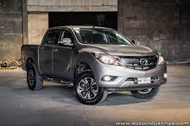 2018 Mazda BT-50 3.2L 4x4 AT - Car Reviews Mazda B1600 Pickup Sold 2008 B3000 For Sale At Valley Toyota Youtube 1998 Bseries Overview Cargurus Custome Rare 87 B2000 Mazda 201979 History Truck Nation Sm Coastline New Cars Trucks For Sale In Surrey Bc Wolfe Langley 1974 Rotary Engine Pickup Repu Just A Car Geek 1975 The Worlds Only Pick Up Used 10 Forgotten Trucks That Never Made It 2018 Bt50 Xtr Ur Manual 4x4 Dual Caboagad16173841