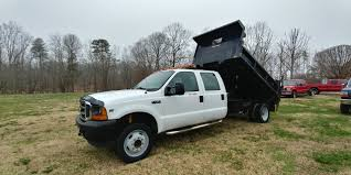 2001 Ford F450, Greensboro NC - 5001815852 - CommercialTruckTrader.com Sold 2001 Ford F450 Dump Truck Truck Country Platinum Trucks Public Surplus Auction 1619781 2000 Ford Dump 73 Diesel Sas Motors 2010 Super Duty Supercab Chassis In Oxford 2019 F650 F750 Medium Work Fordcom 2005 Mason 4x4 Youtube 2006 Sd For Sale Or Lease Ronkoma Ny For Ford Landscape Oh F450 4x4 Dump With 29k Miles Lawnsite 73l Plow 8500 Plowsite