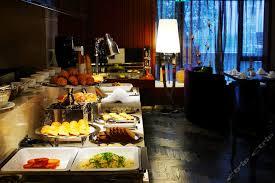 buffet cuisine 馥 50 黄山馥丽蓝山酒店 高级房 徽韵演出门票 团购 团购仅售389元 黄山