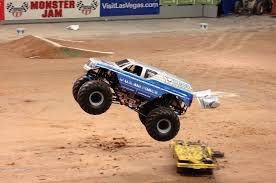 Free Photo: Monster Truck - Race, Truck, Monster - Free Download ... Monster Truck Jumping Over Crushed Cars In A Race Stock Photo Monster Jam Tickets Motsports Event Schedule Amazing Truck Show Fun Race Lightning Mcqueen Vs Angry Top 10 Scariest Trucks Trend Fall Nationals Six Of The Faest Amazoncom Racing Appstore For Android Colossus Xt Mega Rtr Hobby Recreation Products Returning To Arena With 40 Truckloads Dirt The Ultimate Take An Inside Look Grave Digger Games Best On Pc Gamer Monster Party Banner Wallpaper And Background Image 16x1200 Id444090