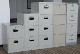 Metal File Cabinet Walmart by Cheap 3 Drawer Metal File Cabinet 3 Drawer Metal File Cabinet