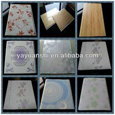 Bathroom Wall Cladding Materials by Silver Strip Ceiling Cladding Bathroom Wall Cladding Pvc Panel