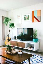 Living Room Corner Decoration Ideas by Living Room Corner Ideas Tone On Tone Living Room With Corner