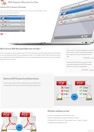 30% Off - Wondershare PDF Password Remover For Mac Discount ... Ellie And Mac 50 Off Sewing Pattern Sale Coupon Code Mac Makeup Codes Merc C Class Leasing Deals 40 Off Easeus Data Recovery Wizard Pro For Discount Taco Coupons Charlotte Proflowers Free Shipping Tools Babys Are Us Anvsoft Inc Online By Melis Zereng Issuu Paragon Ntfs For 15 Coupon Code 2018 Factorytakeoffs Blog 20 Mac Cosmetics Promo Discount 67 Ipubsoft Android 1199 Usd Off Movavi Video Editor Plus Personal