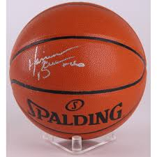 Online Sports Memorabilia Auction | Pristine Auction Ray Mccallum Hoopcatscom Trading Cards Making A Splash Pani America Examines Golden States Rise To Harrison Barnes Hand Signed Io Basketball Psa Dna Coa Aa62675 425 We Have Not One But Two Scavenger Hunt Challenges Going On Sports Plus Store Blog This Weeks Super Hits Include 2013 Online Memorabilia Auction Pristine Athlete Appearances Twitter Texas Mavericks 201617 Prizm Blue Wave 99 Harrison Barnes 152 Kronozio Adidas And Launching The Crazy 1 With Bay Area Card 201213 Crusade Quest Cboard History Uniform New York Knicks