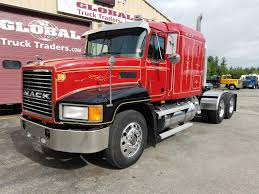 2001 MACK CH613 Usa Truck Competitors Revenue And Employees Owler Company Profile Oakley Transport Inc Taps Smartdrive Videobased Safety Platform Pinterest Rigs Cars Toons 2017 Q2 Results Earnings Call Slides Mack Trucks Expited Freight Services Rebrands Assetlight Business Begins Strategic Focus On The Bull Thesis For Truckers J B Hunt New 2019 Ford Ranger Midsize Pickup Back In The Fall Wikipedia Truck Trailer Express Logistic Diesel Lamusa