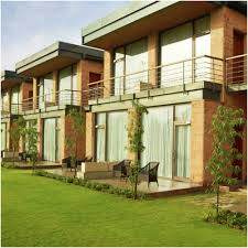 The Gateway Resort Damdama Lake Gurgaon In Gurugram | Cheap ... Code Promo Air France Juin 2019 Auntie Annes Coupons Guide To Using Codes Secure Hotel Discounts Point Cheaptickets 18 Off Selected Hotel Bookings Ozbargain Find Cheap Tickets And Seasons For American Coupon Code Extra 16 Select Hotels Cheapticketscom 1 New Message Youve Been Granted Cheapticketin Cheapcketin Twitter 22 With 48hrcheap Mighty Travels Callaway Golf Clubs Mikes Discount Foods Monster Energy Nascar Cup Series Hollywood Casino 400 15 Outtahere At Orbitz Uniforms Warehouse Baudvillecom