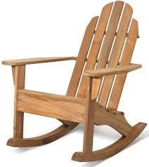 459 best adirondack furniture images on pinterest adirondack