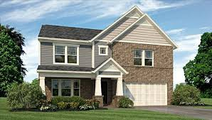 Beazer Homes Floor Plans 2007 by West Rail At The Station In Westfield In New Homes U0026 Floor Plans