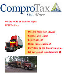 100 Livingston Trucking Specializing In And Logging Companies Comprotax Inc