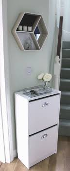 ikea bissa shoe cabinet 18 gallery image and wallpaper