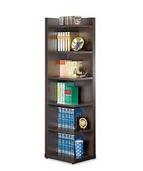 Amazon Coaster Curio Cabinet by Amazon Com Coaster Home Furnishings 800270 Transitional Bookcase
