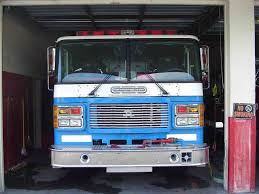 ENGINE # 11, Bushnell Florida's Blue Fire Truck Blue Firetrucks Firehouse Forums Firefighting Discussion Fire Truck Reallifeshinies Official Results Of The 2017 Eone Pull New Deliveries A Blue Fire Truck Mildlyteresting Amazoncom 3d Appstore For Android Elfinwild Company Home Facebook Mays Landing New Jersey September 30 Little Is Stock Dark Firetruck Front View Isolated Illustration 396622582 Freedom Americas Engine Events Rental Colorful Engine Editorial Stock Image Image Rescue Sales Fdsas Afgr